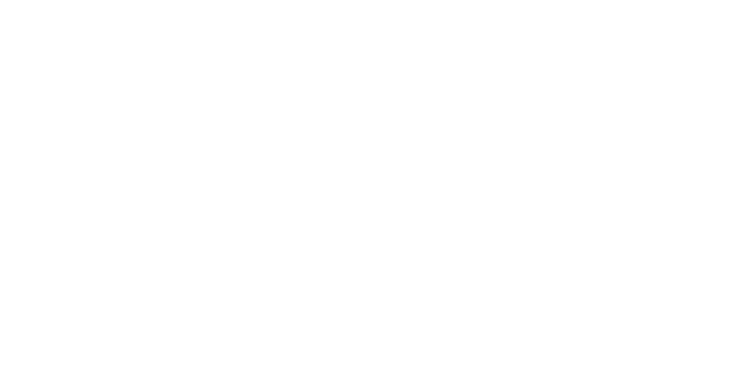 J.J.L. Events Logo